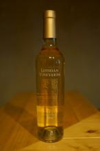 ロージアン ヴィンヤーズ ノーブルレイトハーベスト ヴィオニエ 2016 Lothian Vineyards Noble Late Harvest 【南アフリカワイン】