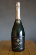 マシュークローヌ アレキサンドラ MCC 2010 Matthew Krone Alexandra MCC 【南アフリカワイン】【スパークリングワイン】