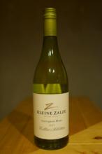 クラインザルゼ セラー セレクション ソーヴィニヨンブラン 2017 Kleine Zalze Cellar Sellection Sauvignon Blanc