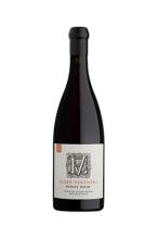 エルギン ヴィントナーズ ピノノワール 2014 【南アフリカワイン】【赤ワイン】 Elgin Vintners Pinot Noir