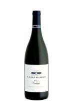 ロングリッジ ピノタージュ 2018 Longridge Pinotage 【南アフリカワイン】