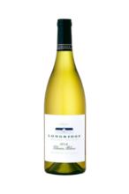 ロングリッジ シュナン・ブラン 2015 Longridge Chenin Blanc 【南アフリカワイン】【白ワイン】