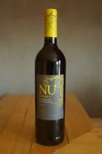 モーゲンスター NU カベルネソーヴィニヨン 2012【南アフリカ】【赤ワイン】 Morgenster NU Cabernet Sauvignon