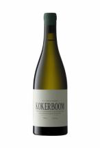 ザ・サディ・ファミリー・ワインズ コカーブーン The Sadie Family Wines Kokerboom 2017 【白ワイン】