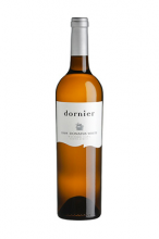 ドルニエ ドナトゥス ホワイト 2015 Dornier Donatus White 【南アフリカワイン】【白ワイン】