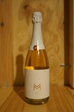エルギンリッジ MCC ブリュット ロゼ 2012 【南アフリカワイン】【スパークリング】Elgin Ridge MCC Brut Rose
