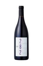 エルギンリッジ 282 ピノノワール 【南アフリカ】【赤/ピノノワール】【2014年】Elgin Ridge 282 Pinot Noir