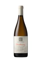 エルギン ヴィントナーズ シャルドネ 2013 【南アフリカワイン】【白ワイン】 Elgin Vintners Chardonnay