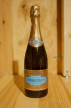 デモーゲンゾン シュナン・ブランMCC NV DeMorgenzon Chenin Blanc MCC NV 【南アフリカワイン】【スパークリングワイン】