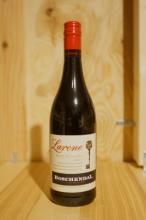 ボッシェンダル ラローヌ シラーズ ムールヴェードル 2015 Boschendal Larone Shiraz Mourvedre 【南アフリカワイン】【赤ワイン】