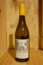 ラステンバーグ ステレンボッシュ シャルドネ2015【南アフリカワイン】【白ワイン】Rustenberg Chardonnay