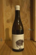 ローレンス・ファミリー・ワインズ リンディ・カリアン Lourens Family Wines Lindi Carien 2017【南アフリカワイン】【白ワイン】