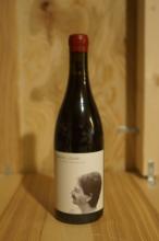 ローレンス・ファミリー・ワインズ ハワード・ジョン Lourens Family Wines Howard John【南アフリカワイン】【赤ワイン】