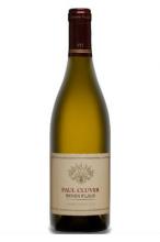 ポールクルーバー セブンフラッグス シャルドネ 2015【南アフリカワイン】【白ワイン】