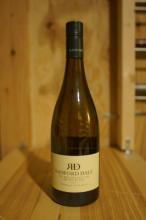 ラドフォード・デール ザ・ルネサンス・オブ・シュナン・ブラン Radford Dale The Renaissance of Chenin Blanc 2016【南アフリカワイン】【白ワイン】