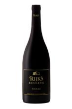 ライクス シラーズ リザーブ 【南アフリカワイン】【赤ワイン】【2010】