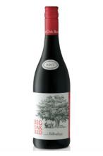 ベリンガム ツリーシリーズ・ビッグ・オーク・レッド Bellingham Tree Series Big Oak Red 【南アフリカワイン】【赤ワイン】