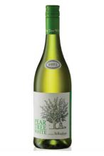 ベリンガム ツリーシリーズ・ペアツリー・ホワイト Bellingham Tree Series Pear Tree White 2016【南アフリカワイン】【白ワイン】