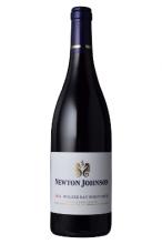 ニュートンジョンソン ウォーカーベイ ピノノワール Newton Johnson Waker Bay Pinot Noir 2016 【南アフリカワイン】【赤ワイン】