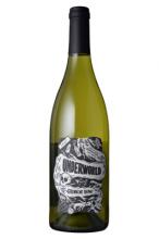 ブティノ アンダーワールド グルナッシュ・ブラン Boutinot Ltd Underworld Grenache Blanc 2017【南アフリカ】【白ワイン】