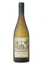 ラステンバーグ ソーヴィニヨンブラン 2016【南アフリカワイン】【白ワイン】Rustenberg Sauvignon Blanc