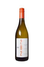 エルギンリッジ 282 ソーヴィニヨンブラン 2016 【南アフリカ】【白ワイン】Elgin Ridge 282 Sauvignon Blanc