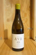 ラールワインズ エヴァ シュナンブラン 2017 Rall Ava Chenin Blanc 【南アフリカワイン】【白ワイン】(1/17以降の発送になります)
