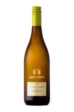 ランゼラック シュナンブラン 2016 【南アフリカ】【白ワイン】Lanzerac Chenin Blanc