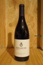 ボーモン・ワインズ デンジャーフィールド シラー 2014 Beaumont Wines Beaumont Danger Fields Syrah 【南アフリカワイン】【赤ワイン】