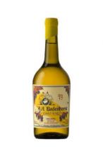 AAバーデンホースト(AAバデンホースト)  ゲールカペル・ミュスカ 2017 AA Badenhorst Geelkapel Muscat  【南アフリカワイン】【白ワイン】