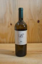 ジャカランダ ソーヴィニヨンブラン Jacaranda Sauvignon Blanc 2015 【南アフリカワイン】【赤ワイン】