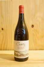 クラヴァン ピノ・ノワール 2017 Craven Pinot Noir【南アフリカワイン】【赤ワイン】