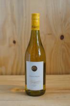 ジャカランダ シュナン・ブラン Jacaranda Chenin Blan 2014【南アフリカワイン】【白ワイン】