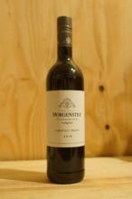モーゲンスター カベルネ・フラン 2015【南アフリカ】【赤ワイン】 Morgenster Cabernet Franc