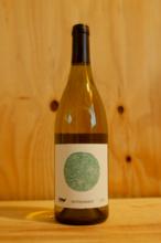 ティー・エム・ダブリュー マザーシップ TMW Mothership 2015【南アフリカワイン】【白ワイン】