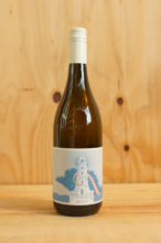ケープ・ロック アサイラム・ホワイト 2017 Cape Rock Asylum White 【南アフリカワイン】【白ワイン】