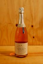 ウォータークルーフ アストライオス・ピノノワール・MCC NV Waterkloof Astraeus Pinot Noir MCC 【南アフリカワイン】【ロゼ・スパークリングワイン】