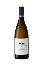 ロングリッジ シャルドネ 2016 Longridge Chardonnay 【南アフリカワイン】【白ワイン】