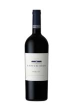 ロングリッジ メルロ 2016 Longridge Merlot 【南アフリカワイン】