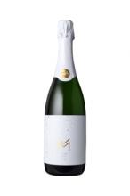 エルギンリッジ MCC ブリュット ブラン・ド・ブラン 2014 Elgin Ridge MCC Brut Blanc de Blanc 【南アフリカワイン】【スパークリング】