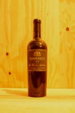 レムフクト サー・トーマス・カリナン 2014 Remhoogte Sir Thomas Cullinan 【南アフリカワイン】