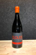 クラウズ ピノノワール Clouds Pinot Noir 2017 【南アフリカワイン】