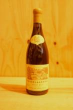 テッセラールスダル ピノノワール 2017 Tesselaarsdal Pinot Noir 【南アフリカワイン】
