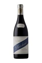 リチャード カーショウ エルギン ピノ・ノワール クローナルセレクション 2016 Richard Kershaw Clonal Selection Pinot Noir