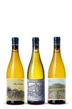 アルヘイト プレミアム シュナン・ブラン 3本セット (生産者サイン入りソムリエナイフ付き) Alheit Premium Chenin Blanc