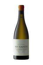 ザ・サディ・ファミリー・メフロゥ・カースティン 2019 The Sadie Family Wines MEV. KIRSTEN 【白ワイン】