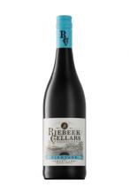 リーベック ピノタージュ 【南アフリカワイン】【赤ワイン】 Riebeek Pinotage