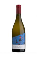 キャサリン・マーシャル シュナン・ブラン アンフォラ 2016 Catherine Marshall Chenin Blanc Amphora 【南アフリカワイン】【白ワイン】