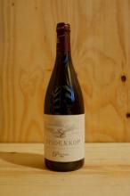 スピオンコップ ピノタージュ 2017 Spioenkop Pinotage 【南アフリカワイン】【赤ワイン】