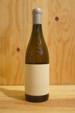 サヴェージ ホワイト 2017 Savage White 【南アフリカワイン】【白ワイン】